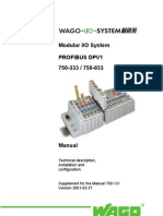 wago750-333