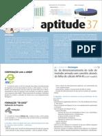 APTA- Canalizações_Tubulação Nº 37