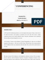 New Microsoft PohhwerPoint Presentation
