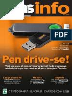 73_pen_drive-se