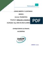FIS1_U4_P2_LRCG_Actividad 3. Práctica 2. Difracción e Interferencia