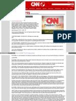 Edition Cnn Com TRANSCRIPTS 1402 22 Cnr 01 HTML