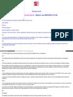 Www Atpf Th Org Rfi2014 Transc 030714 2100 HTML