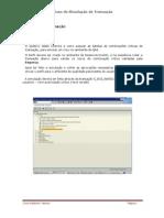 S_BCE_68002111 - procedimento para configuração.pdf