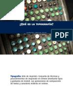 tipografia digital.pdf