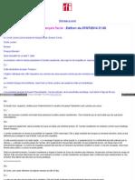 Www Atpf Th Org Rfi2014 Transc 070714 2100 HTML