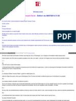 Www Atpf Th Org Rfi2014 Transc 080714 2100 HTML