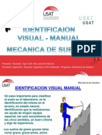 5.2.- USAT Identidicacion Visual Manual OK