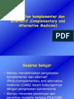 CAM PAK 11-6-2014 Prof Adi Hidayat