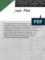 Programacion .Net