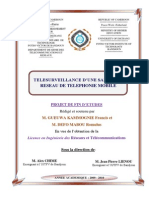 Rapport de projet GUEUWA et DEFO MABOU R ok+
