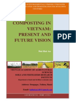 COMPOSTING IN VIETNAM