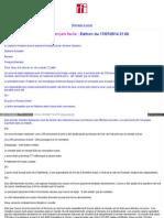 Www Atpf Th Org Rfi2014 Transc 170714 2100 HTML