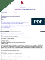 Www Atpf Th Org Rfi2014 Transc 200714 2100 HTML