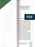CHANTAL MAILLARD La Razon Estetica 155 167