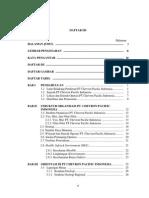 Daftar IsiHHH.docx