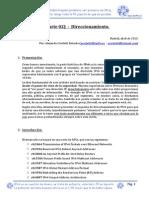 IPv6_(Parte_02)-Direcciones