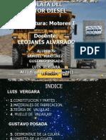 curso-mecanica-automotriz-culata-motor-diesel.pdf
