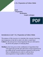 Lab7 Media