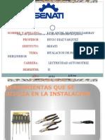 curso-mecanica-automotriz-instalacion-faros-neblineros.pdf