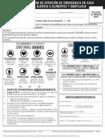 Faap Plan 040714 Es-us