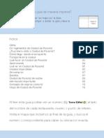Guia Panama Es eBook v2