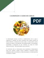 124847845 a Alimentacao e a Saude Dos Cabelos