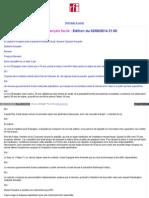Www Atpf Th Org Rfi2014 Transc 020614 2100 HTML