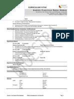CurriculumClasico-VersionGenerica
