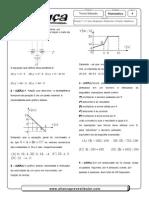 Aliança Vestibulares - Função Afim e Quadrática.pdf