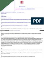 Www Atpf Th Org Rfi2014 Transc 030614 2100 HTML 2