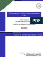 PESQUISA ALEATÓRIO222222