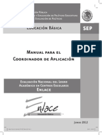 EB12A_MANUAL_COORD_APLICACION.pdf