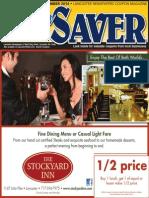 Super Saver September 2014