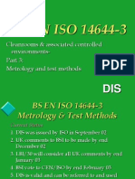 ISO 14644-3