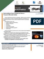 Newsletter - Invata Automatica - 130