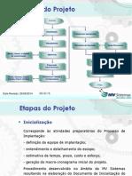 projeto_informatizacao