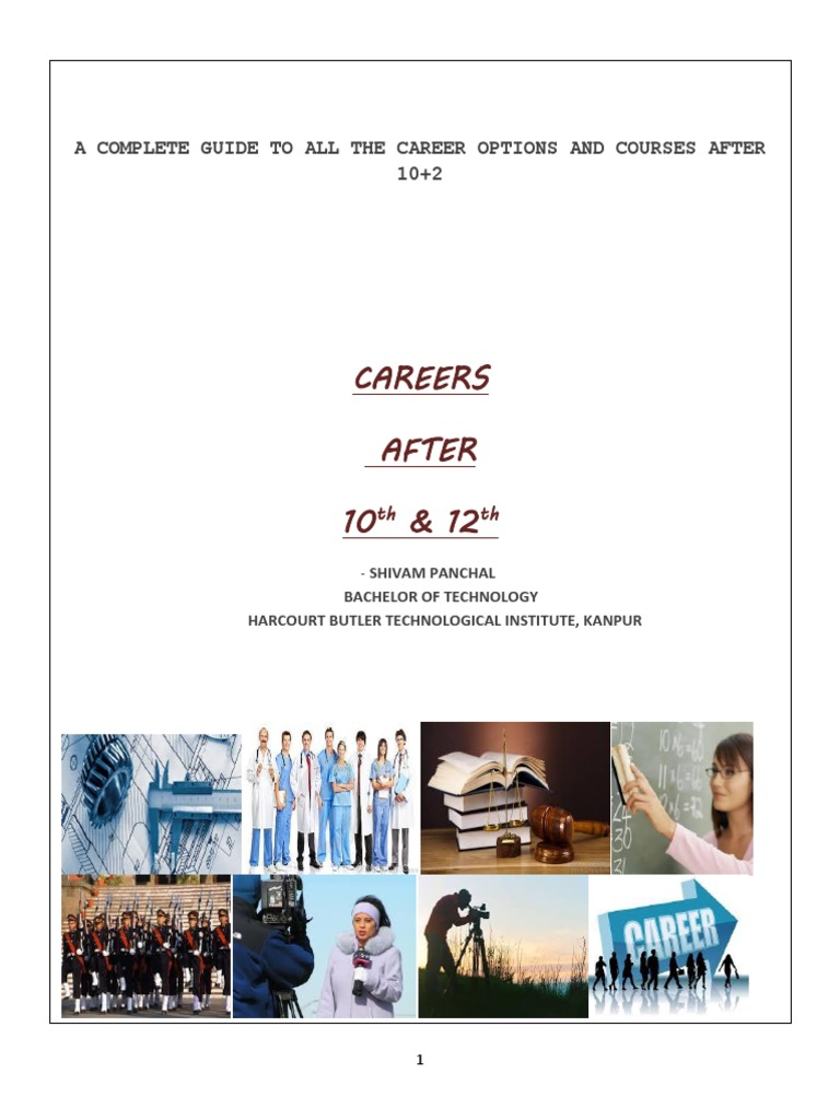 careers after 10th 12th oprah winfrey test assessment