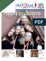 07-EurojamJournal.pdf