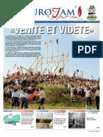 01-EurojamJournal-1.pdf