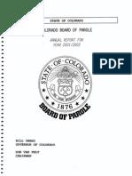 2001-02 Parole Board Annual Report.reduced