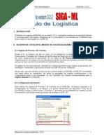 Manual de Cambios v 3.0.2 (1)