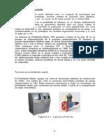 Prototipado Rapido.docx