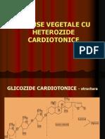 Fcgn Ci 9 Heterozide Cardiotonice