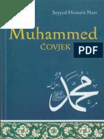 Muhammed - ȍovjek Božiji - Seyyed Hossein Nasr