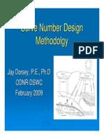CN Design Method