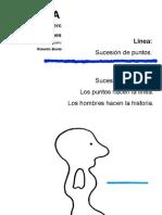 La+línea