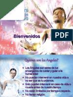 Memorias Nivel 1.pdf