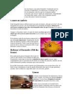 Las 13 Reglas de Composición Fotográfica.pdf