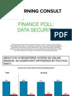 MC_Data Security Poll_8!3!2014 (1) (1)